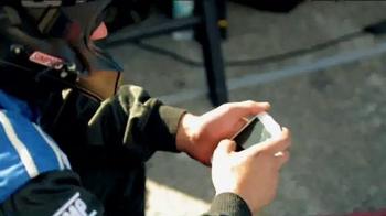 International Motor Sports Association App TV Spot, 'The Latest News' - Thumbnail 6