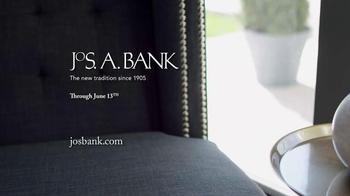 JoS. A. Bank Mix & Match Sale TV Spot, 'Sportswear' - Thumbnail 8