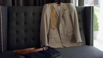 JoS. A. Bank Mix & Match Sale TV Spot, 'Sportswear' - Thumbnail 2