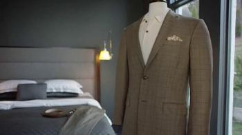JoS. A. Bank Mix & Match Sale TV Spot, 'Sportswear' - Thumbnail 6