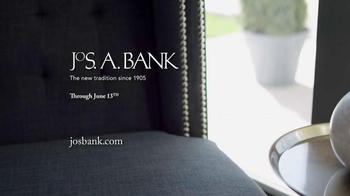 JoS. A. Bank Mix & Match Sale TV Spot, 'Sportswear' - Thumbnail 7