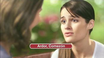 Lagicam TV Spot, 'Consejo de tu Tía Ginecóloga' [Spanish] - Thumbnail 3