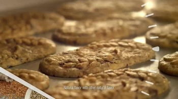 belVita Breakfast Biscuits TV Spot, 'Steady Energy' - Thumbnail 7