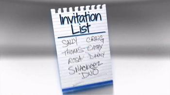 Guest List thumbnail