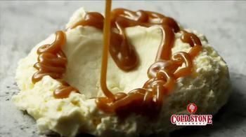 Cold Stone Creamery Summertime Creations TV Spot, 'Summer Full of Flavor' - Thumbnail 4