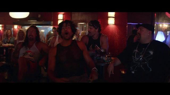 Magic Mike XXL - Alternate Trailer 15