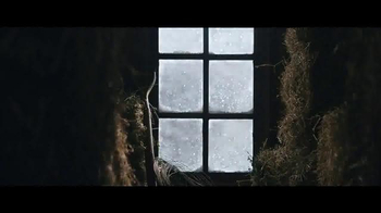 Benjamin Moore Aura Exterior Paint TV Spot, 'The Red Barn' - Thumbnail 6