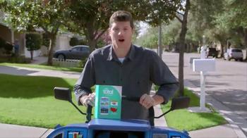 Total Wireless TV Spot, 'Don't Get Oversold: Stroller' - Thumbnail 1