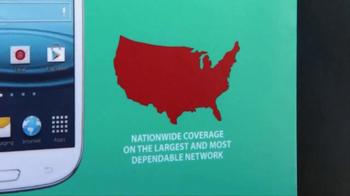 Total Wireless TV Spot, 'Don't Get Oversold: Stroller' - Thumbnail 2