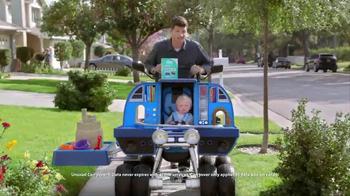Total Wireless TV Spot, 'Don't Get Oversold: Stroller' - Thumbnail 4