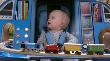 Total Wireless TV Spot, 'Don't Get Oversold: Stroller'