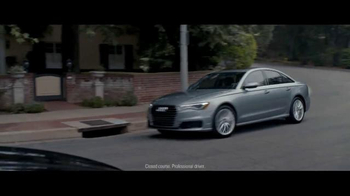 Audi Summer of Audi Sales Event TV Spot, 'Get Ready for Summer' - Thumbnail 5