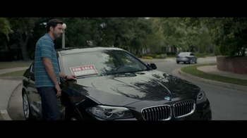 Audi Summer of Audi Sales Event TV Spot, 'Get Ready for Summer' - Thumbnail 6