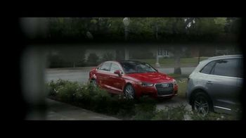 Audi Summer of Audi Sales Event TV Spot, 'Get Ready for Summer' - 1064 commercial airings
