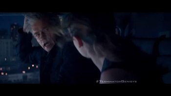 Terminator Genisys - Alternate Trailer 12