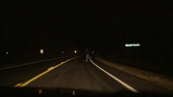 Stop the Texts, Stop the Wrecks TV Spot, 'Driving Deer' - Thumbnail 1
