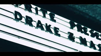 Sprite Lyrical Collection TV Spot, 'Obey Your Verse ' Feat. Drake, Nas - Thumbnail 1