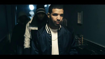 Sprite Lyrical Collection TV Spot, \'Obey Your Verse \' Feat. Drake, Nas