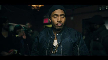 Sprite Lyrical Collection TV Spot, 'Obey Your Verse ' Feat. Drake, Nas - Thumbnail 3