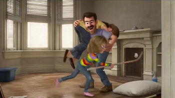 Inside Out - Alternate Trailer 55