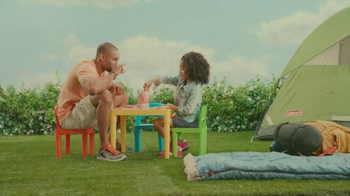 Kohl's Celebrate Dad Sale TV Spot, 'Summer Fun for Dad' - Thumbnail 2