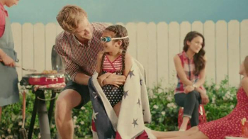 Kohl's Celebrate Dad Sale TV Spot, 'Summer Fun for Dad' - 1310 commercial airings