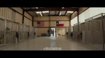Max - Alternate Trailer 9