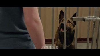 Max - Alternate Trailer 10