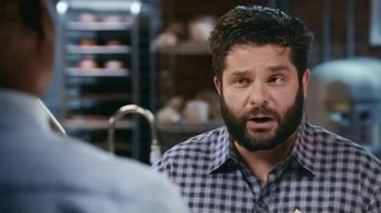 AT&T TV Spot, 'Your Bakery' - 4229 commercial airings