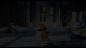 Minions - Alternate Trailer 7