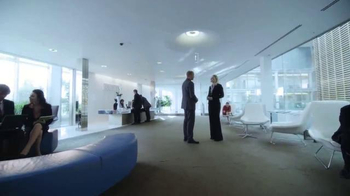Barracuda Networks TV Spot, 'Security and Storage Solutions' - Thumbnail 4