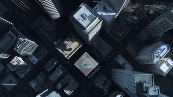Barracuda Networks TV Spot, 'Security and Storage Solutions' - Thumbnail 6