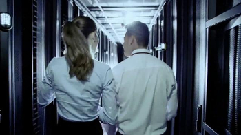 Barracuda Networks TV Spot, 'Security and Storage Solutions' - Thumbnail 7