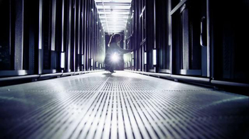 Barracuda Networks TV Spot, 'Security and Storage Solutions' - Thumbnail 8
