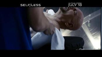 Self/less - Alternate Trailer 2