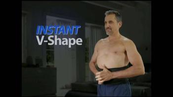 Mr Belt TV Spot, 'Slim & Fit in Seconds' - Thumbnail 5
