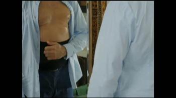 Mr Belt TV Spot, 'Slim & Fit in Seconds' - Thumbnail 7