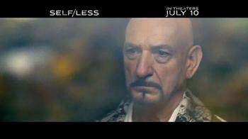 Self/less - Alternate Trailer 3