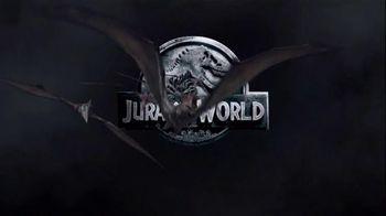 Jurassic World - Alternate Trailer 40
