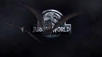 Jurassic World - Alternate Trailer 39