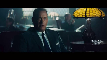 Bridge of Spies - 1873 commercial airings