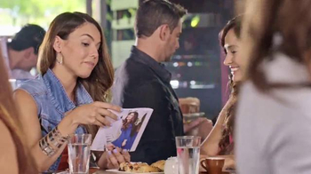 Univision Mobile TV Spot, 'Quejas en el bar' con Chiqui Delgado [Spanish] - Thumbnail 1