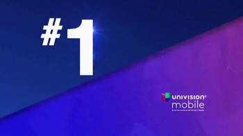 Univision Mobile TV Spot, 'Quejas en el bar' con Chiqui Delgado [Spanish] - Thumbnail 4