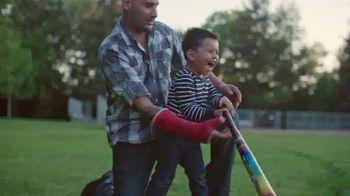 USA Baseball TV Spot, 'Play Ball' Song by Javelin