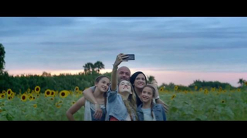 AT&T Mobile Share TV Spot, 'Nuestro plan' [Spanish] - Thumbnail 4