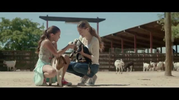 AT&T Mobile Share TV Spot, 'Nuestro plan' [Spanish] - Thumbnail 6