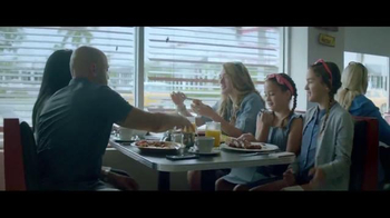 AT&T Mobile Share TV Spot, 'Nuestro plan' [Spanish] - Thumbnail 8