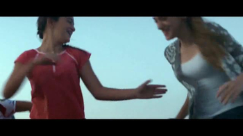 AT&T Mobile Share TV Spot, 'Nuestro plan' [Spanish] - Thumbnail 9