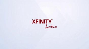 XFINITY Latino TV Spot, 'Power' con Mary Gamarra [Spanish] - Thumbnail 4