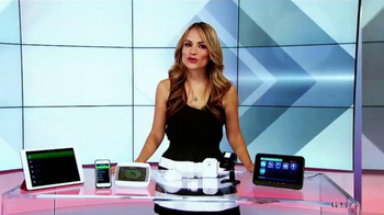 XFINITY Latino TV Spot, 'Power' con Mary Gamarra [Spanish] - Thumbnail 5